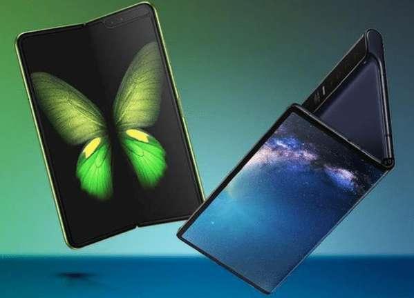 LG 研发出新型可折叠材料:  像玻璃一样坚硬,几乎没有折痕