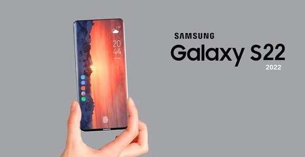 三星 Galaxy S22 或无缘屏下摄像头:  延续挖孔屏方案